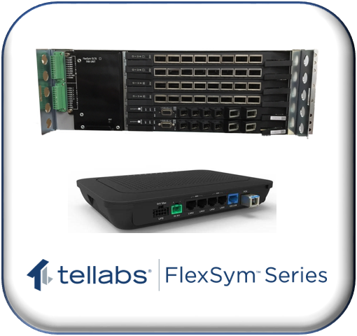 Tellabs_FlexSym_Series_square
